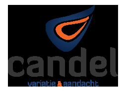 Willem-Jan Candel